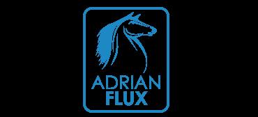 Adrian-Flux