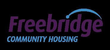 Freebridge