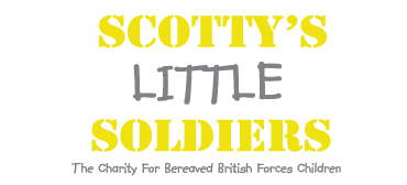 Scottys